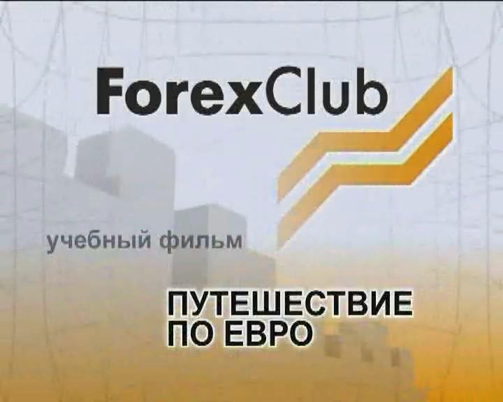 Forex d net tv